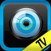 CameraTV